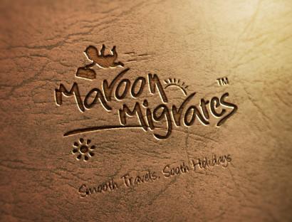 maroon_migrats-3.jpg