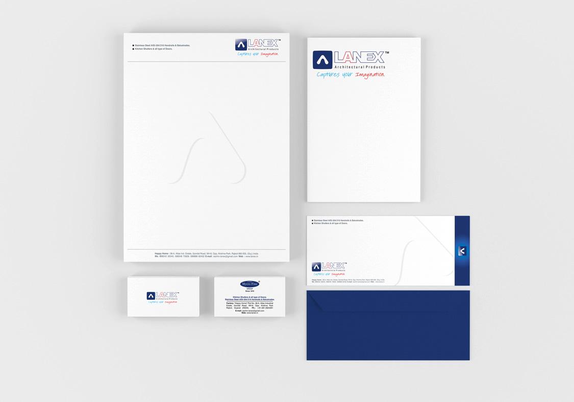 01_brand-identity-mockups1.jpg