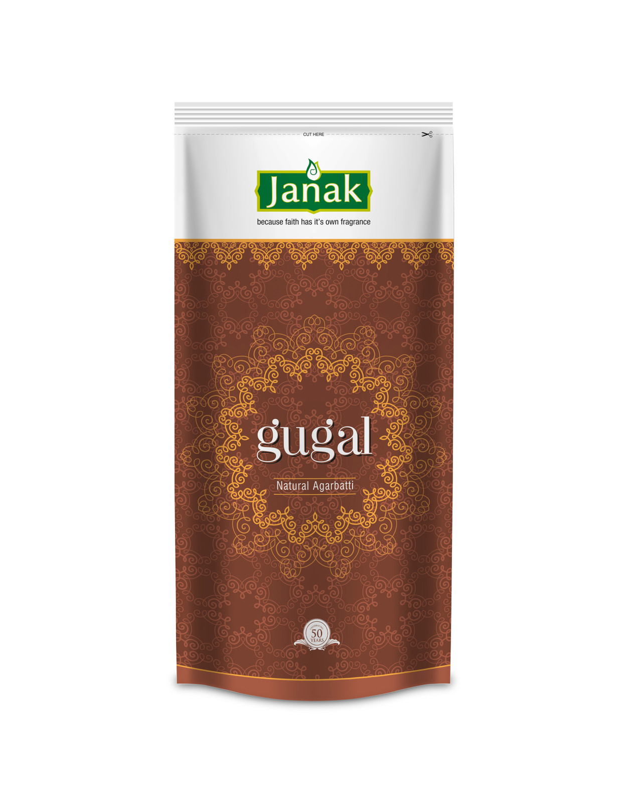 Janak-Gugal-new-Design-3D.jpg