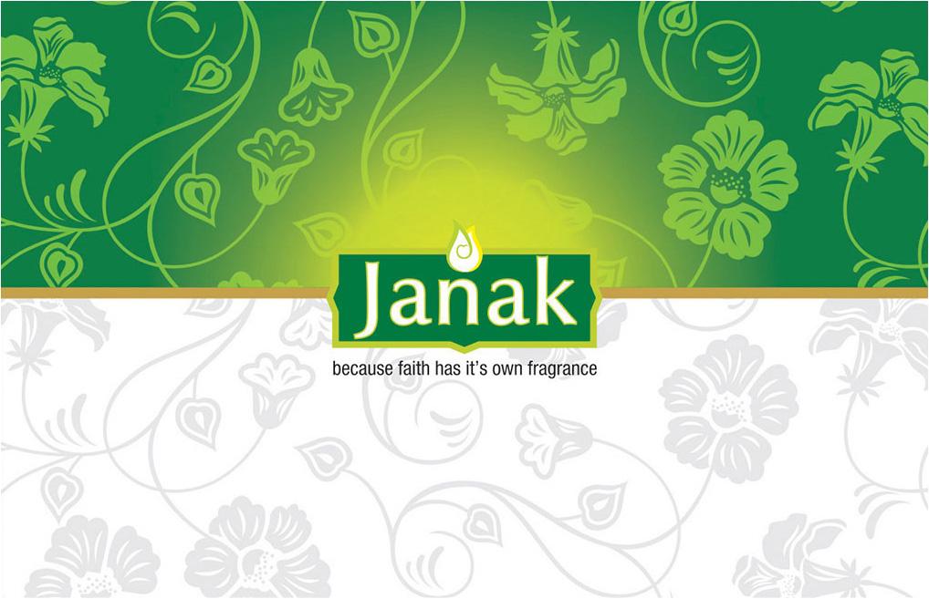 Janak-Premium-Pack-02_forweb1.jpg