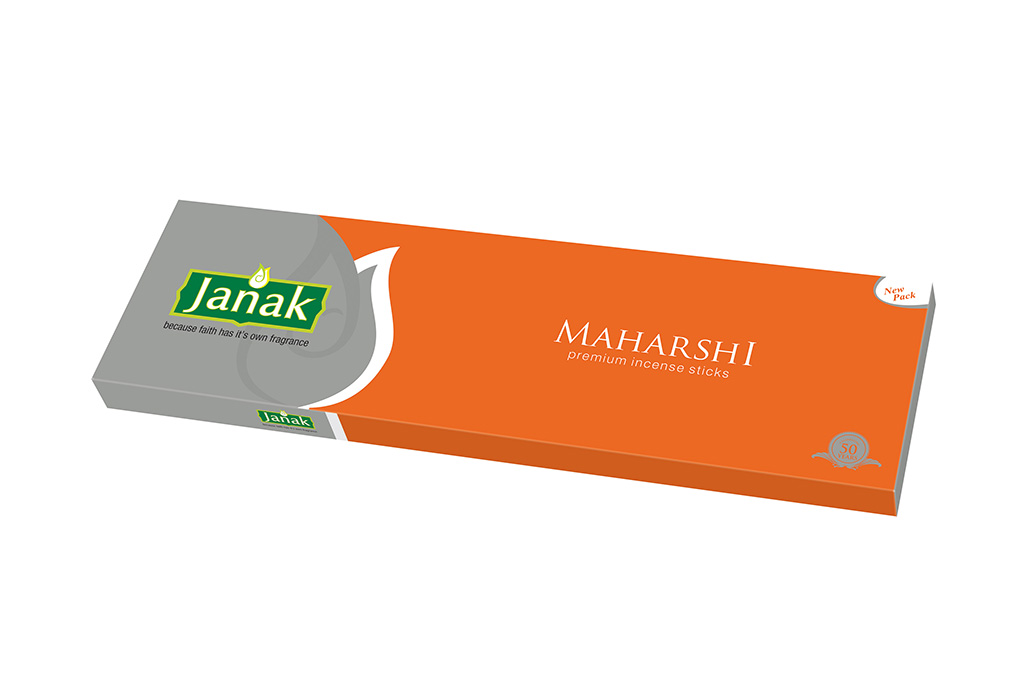 Maharshi-50g-new-Size-2015-copy.jpg