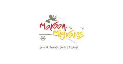 Maroon-Migrate-LOGO.jpg