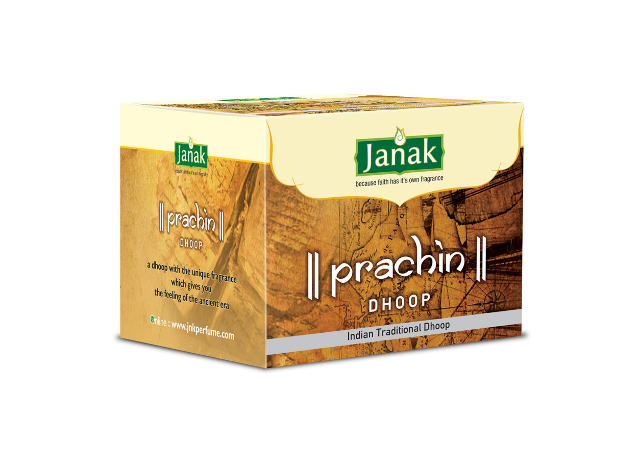 Prachin-Dhoop-final-Design.jpg