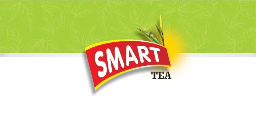 Smart_Card_F.jpg