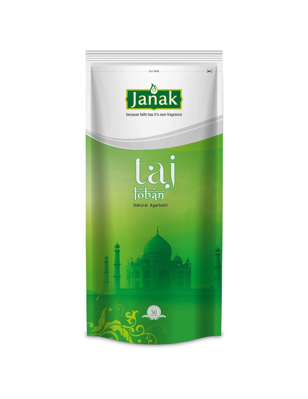 Taj-Loban-Final-Design-3D.jpg
