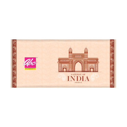 gateway_of_india_pouch_abc.png