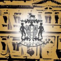 lakshya_trust_logo