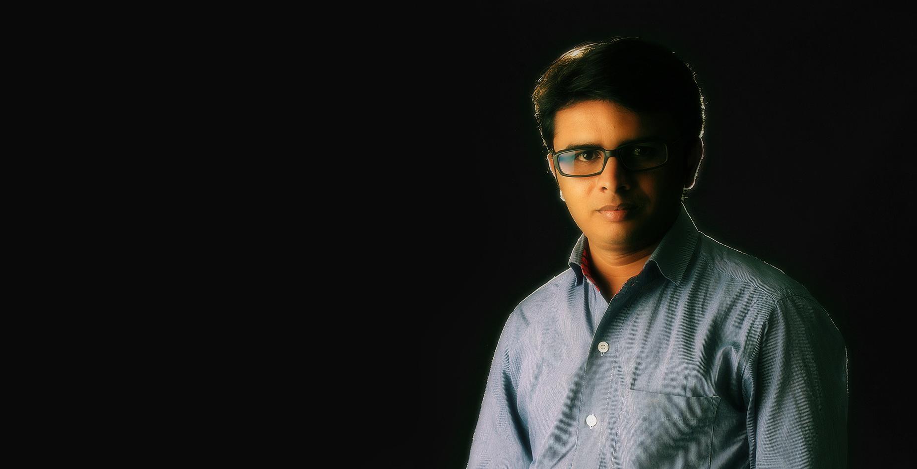 mahesh_keshur_web_image.jpg