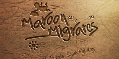 maroon_migrates_home_logo