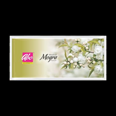 mogra_pouch_abc.png