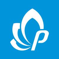 printwell_logo-icon_sfw