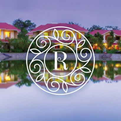 regency_lagoon_resort_home_logo_SFW