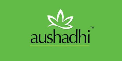 aushadhi_wellness_logo