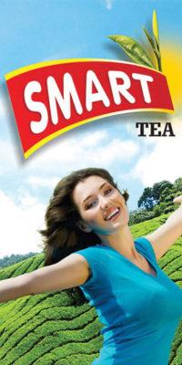 smart_tea_icon