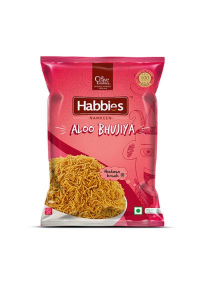 Aloo-Bhujiua_3d_habbies.jpg