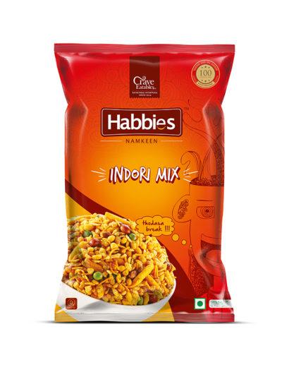 Indori-Mix_3d_habbies.jpg