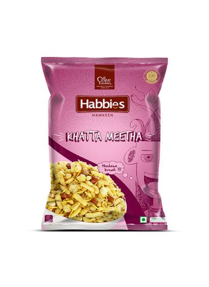 Khatta-Meetha_3d_habbies.jpg