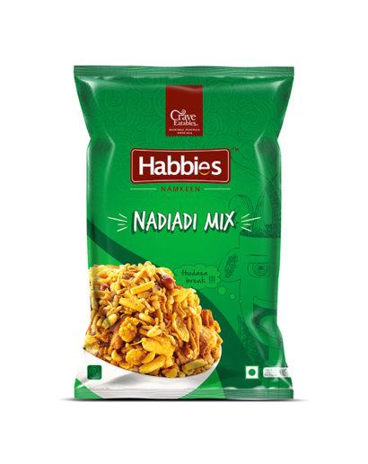 Nadiyadi-Mix_3d_habbies.jpg