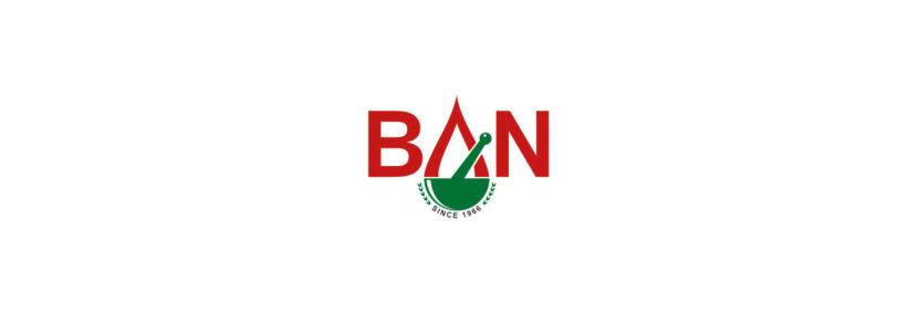 Ban-Labs-Pvt-Ltd-1.jpg