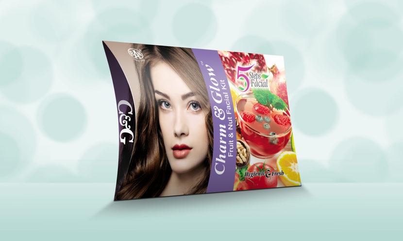 CG-Facial-Kit-Fruit-Nut.jpg