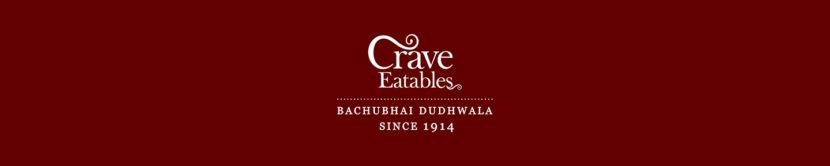Crave-Eatable-logo-Copy.jpg