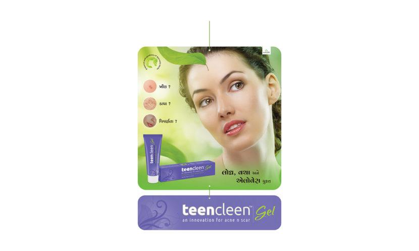 Teencleen-Dangler-Design-Demo-1.jpg