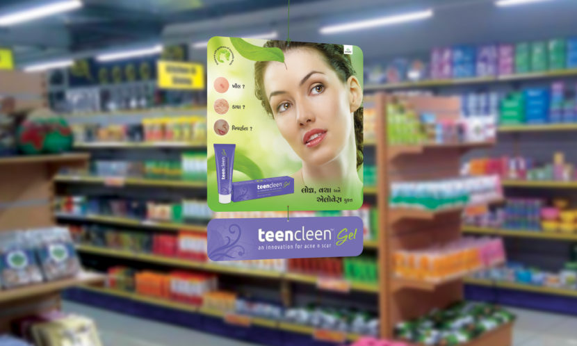 Teencleen-Dangler-Design-Demo.jpg