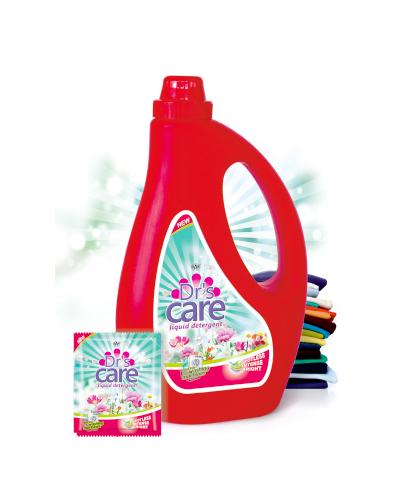 drs_care_liquid_detergent_2014052034.jpg